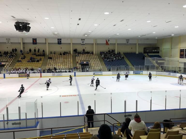 Parsippany-Park Regional ice hockey.jpg