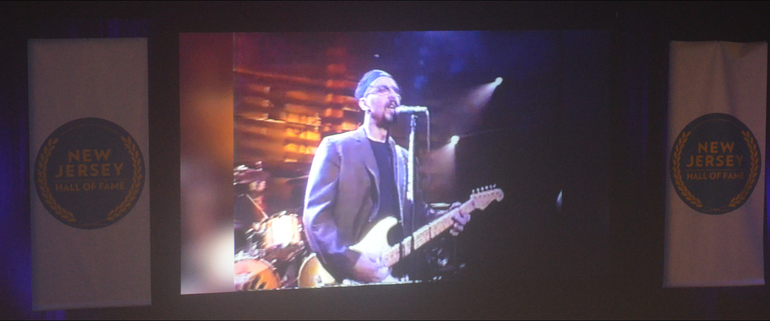 Scotch Plains native Pat DiNizio of The Smithereens.png