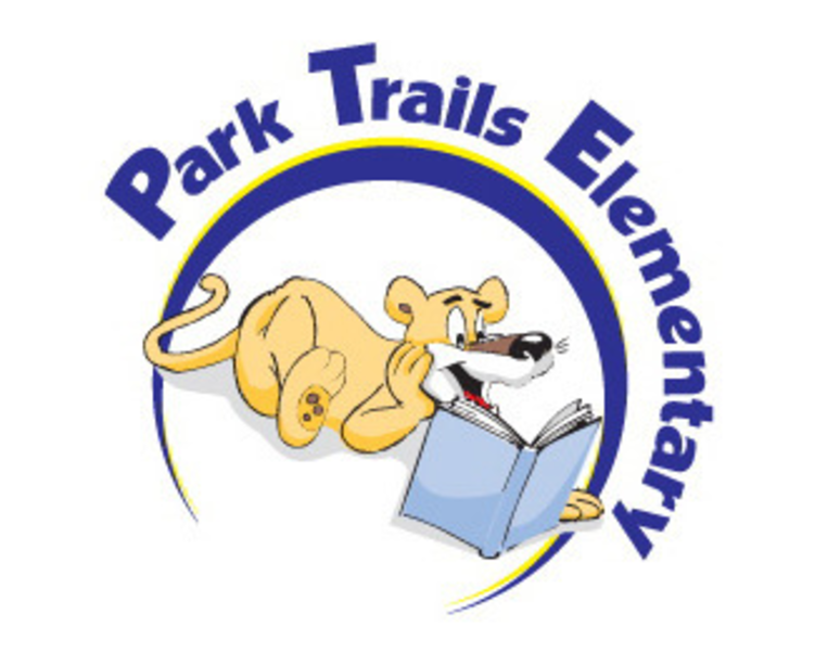 park trails.png