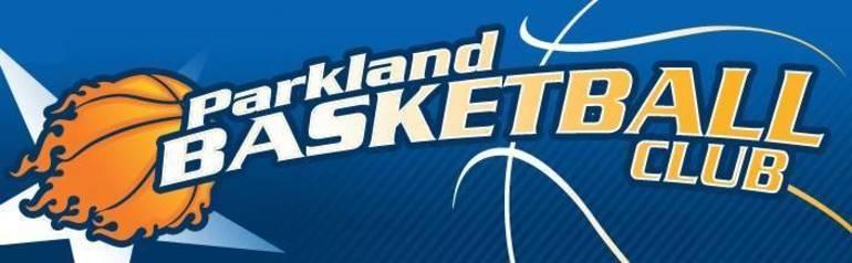Parkland Basketball.jpg