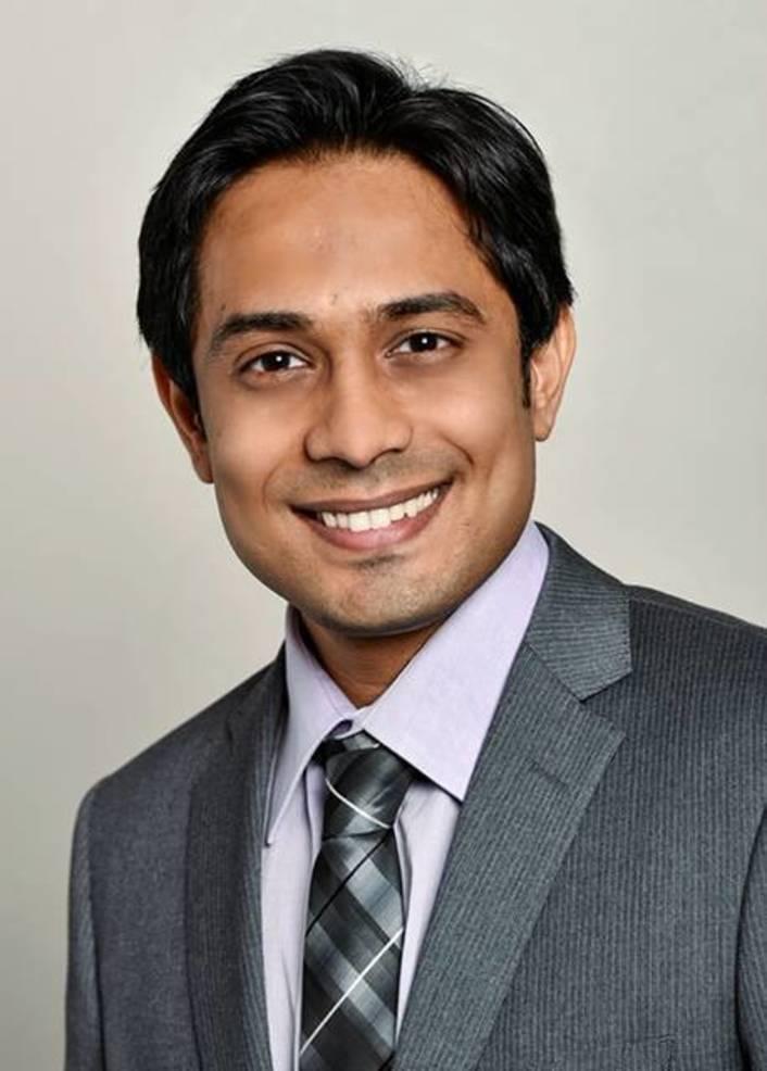 Parikh Kaushal 2017-07.jpg