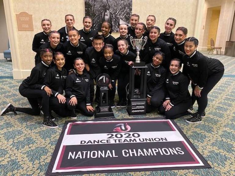 Paramus Catholic Dance Team 2020.jpg