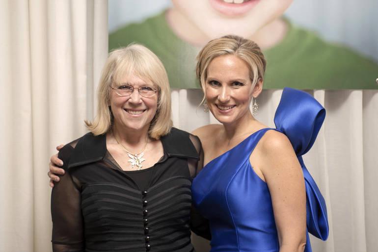 Pamela Goldman  + Erica Fischer-Kaslander.jpg