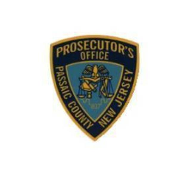 Passaic County Prosecutor Office.jpg
