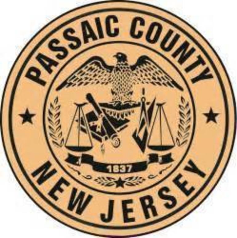 passaic_county.jpg