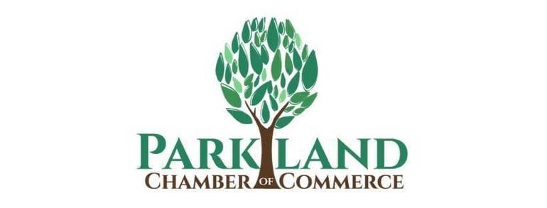 Best crop 357b3e6a497d5d9bc4e6 parkland chamber logo