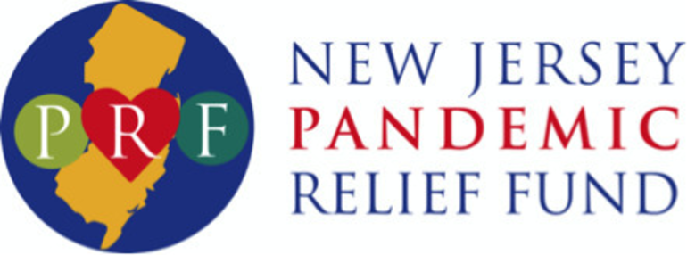 pandemi.png