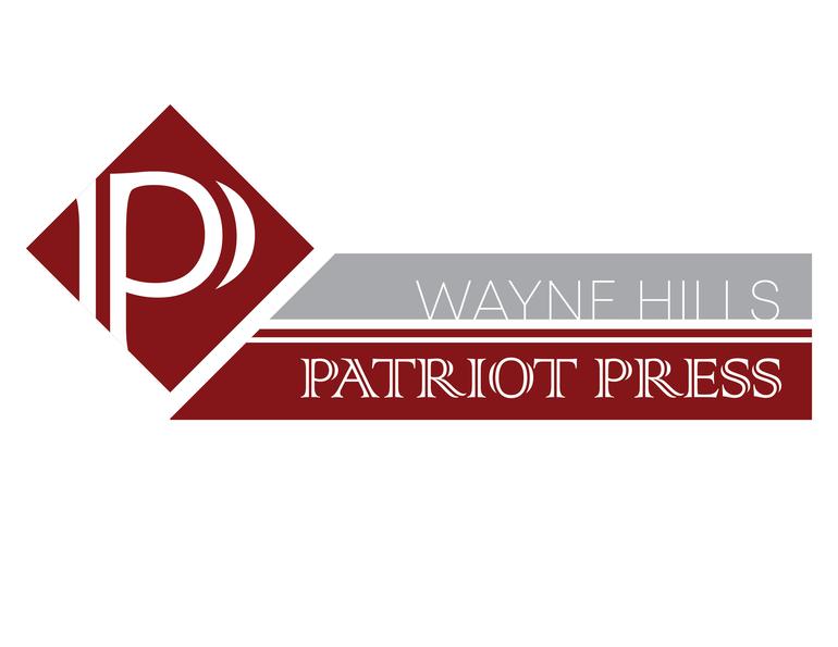 PatriotPress_logo-01.png