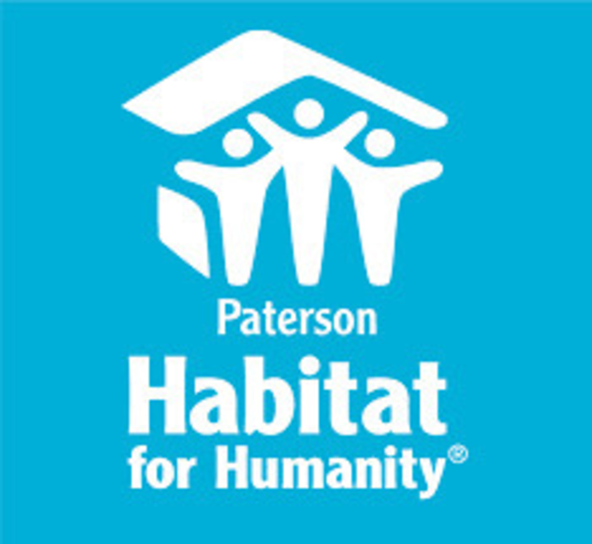 Paterson Habitat for humanity logo.png