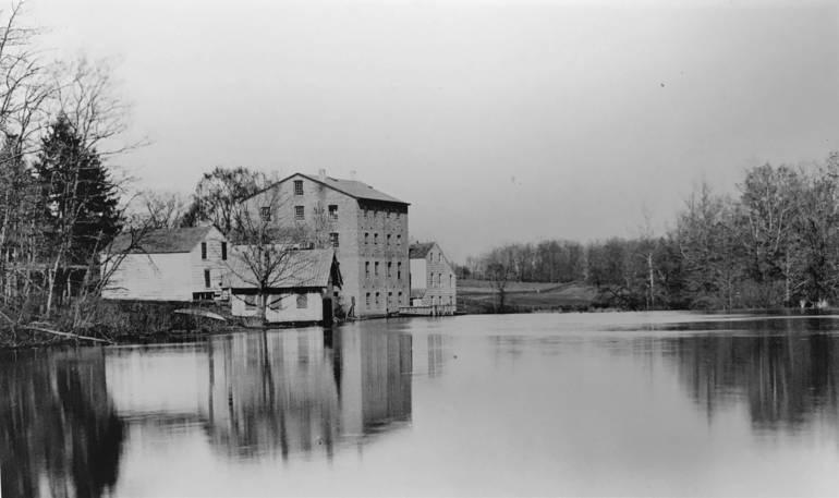Parson's Mill.JPG