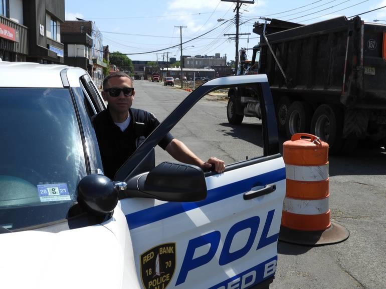 Patrolman Cevin Albert.jpg