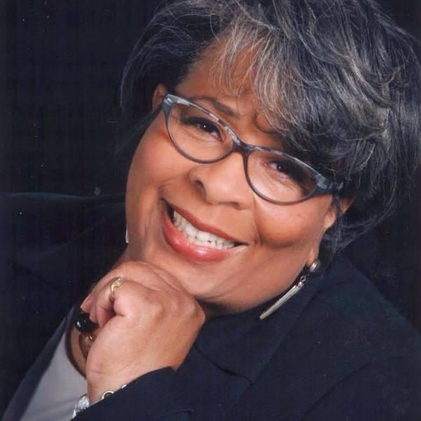 Pamela M. Powell.jpg