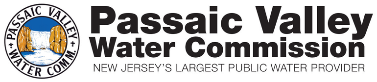 Passaic Valley Water Commission.png