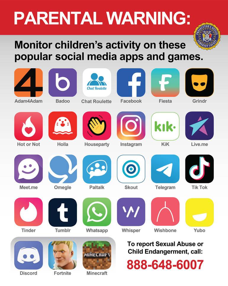 Parental Warning Social Media.jpg