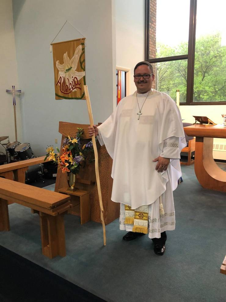Pastor Beau.jpg