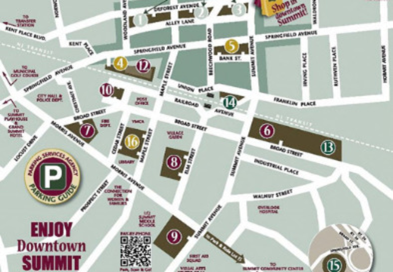 parking map(1).png