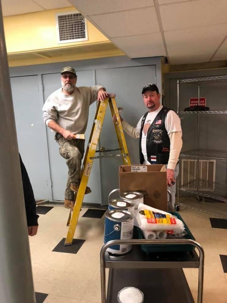 Painting Tonis Kitchen-Montclair, NJ1.jpg