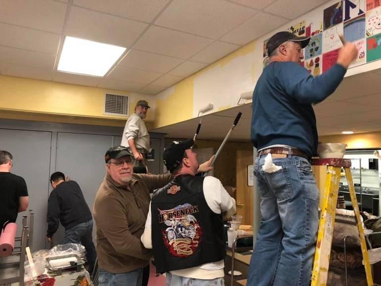 Painting Tonis Kitchen-Montclair, NJ2.jpg