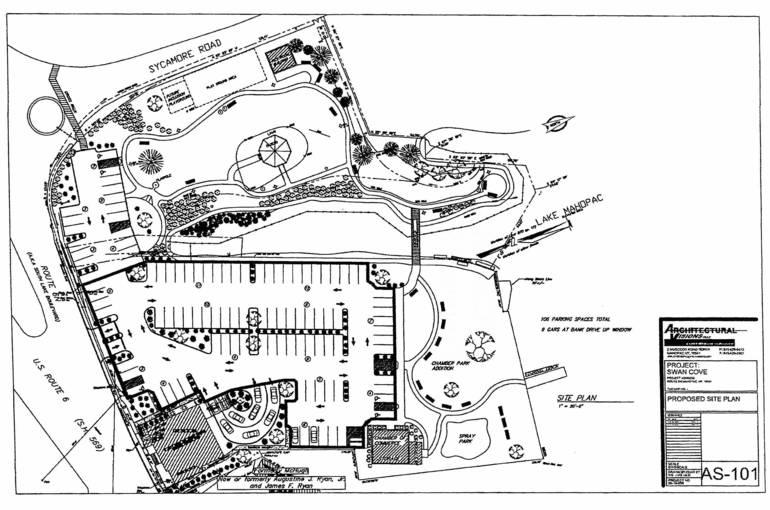 parking lot plan.jpg