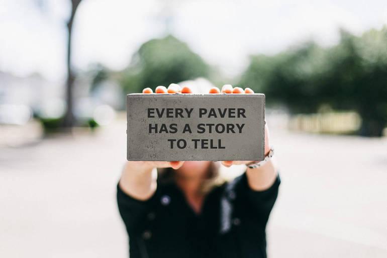 Paver Campaign.jpg