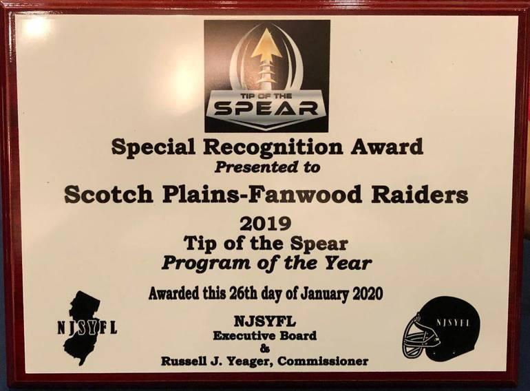 PAL trophy 1-226-20.jpg