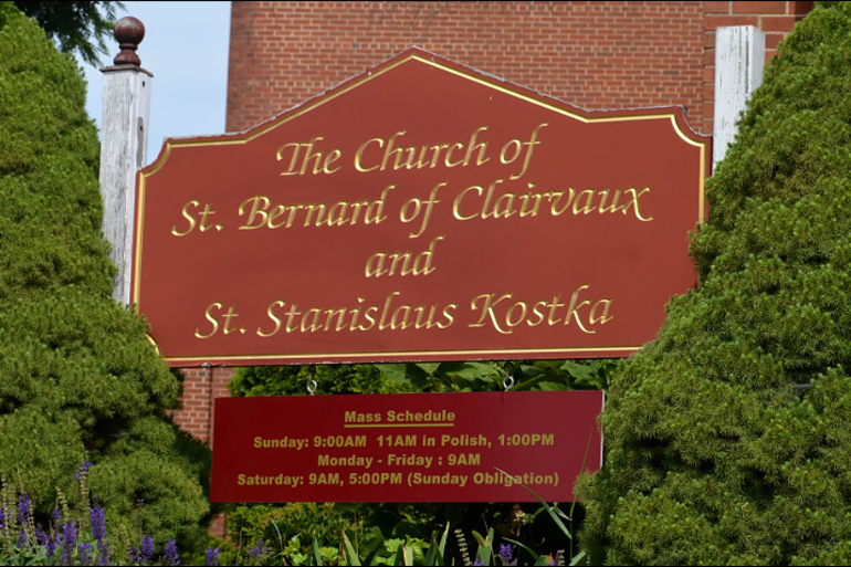 Parenti - Church of St. Bernard and St. Stan in Plainfield.png