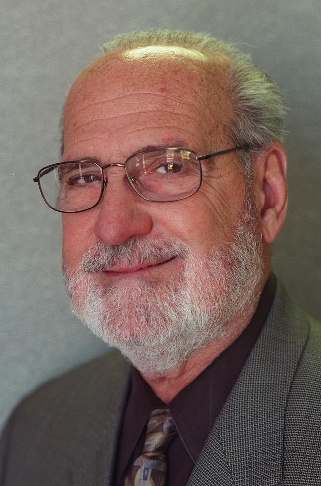 Paul Kramer.png