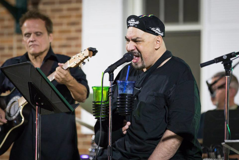 Pat DiNizio of The Smithereens performs in Scotch Plains.png
