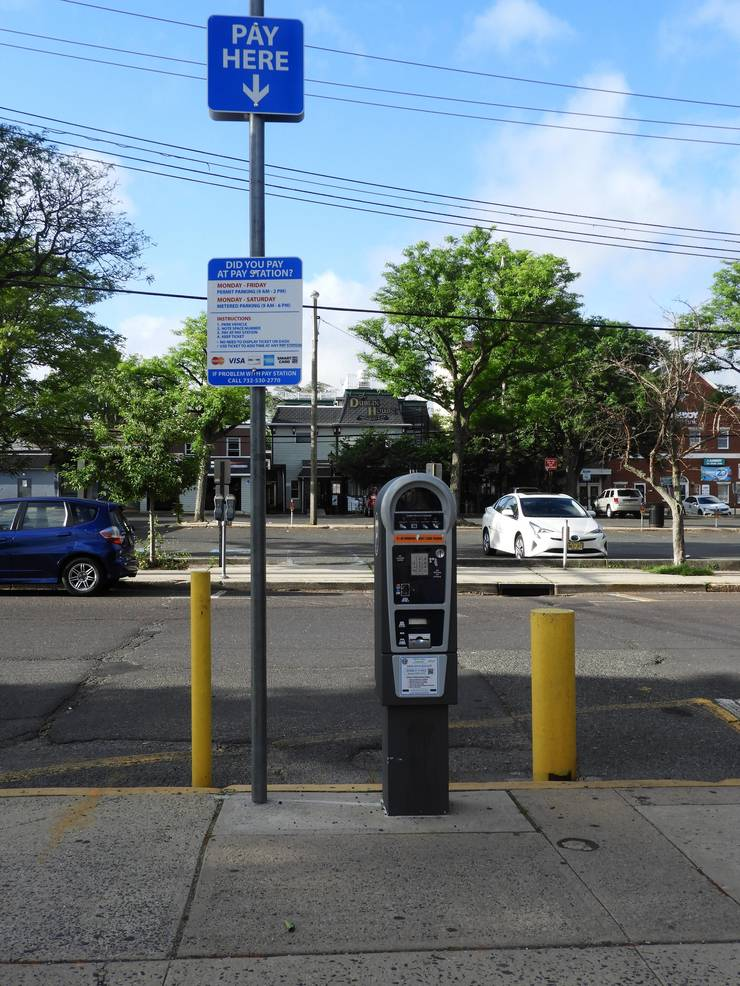 Parking Pay Station.jpg