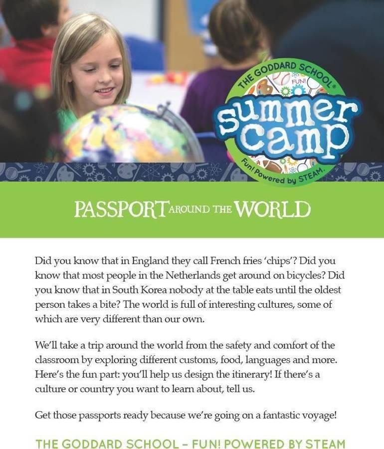 Passport Around the World.jpg