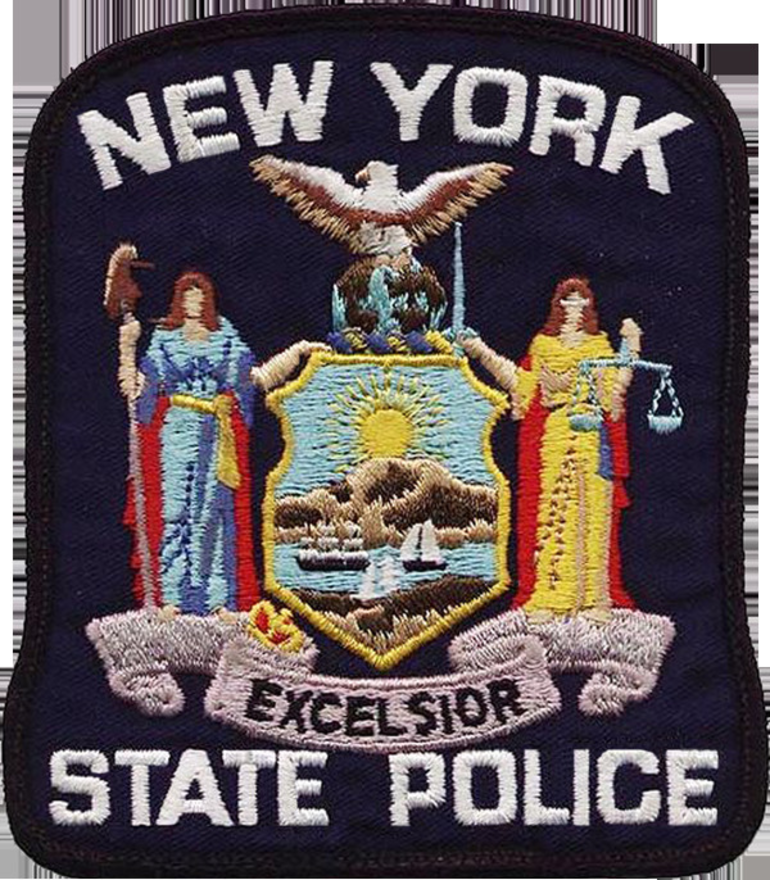 Patch_of_the_New_York_State_Police.png