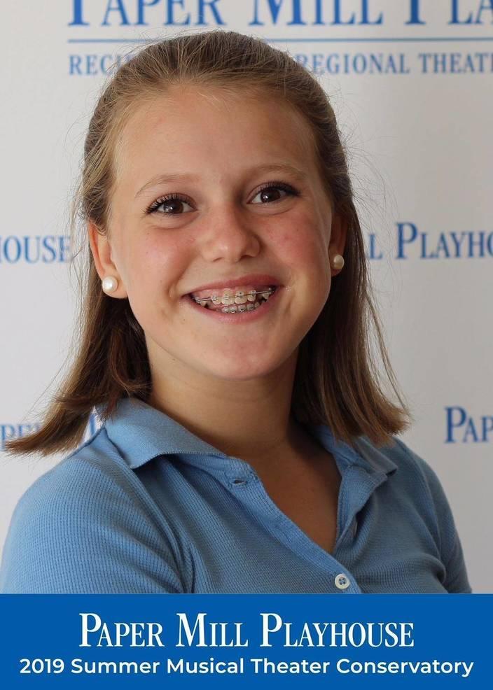 Libby Schmitt