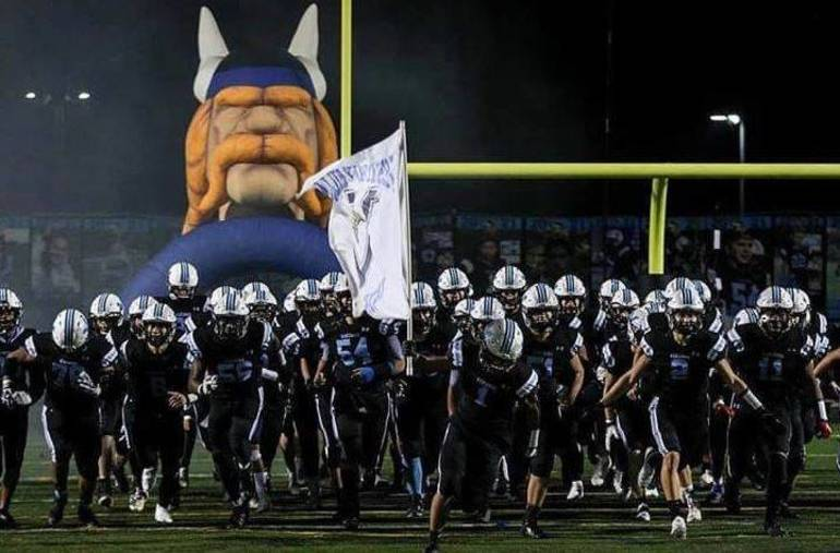 Parsippany Hills Vikings Fall to West Essex in Friday Night Matchup