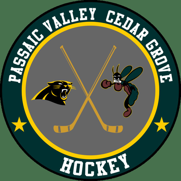 Best crop a1119516ed3a99dfc399 passaic valley cedar grove hockey logo