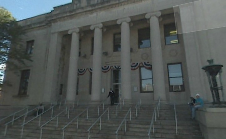 Paterson Library.png
