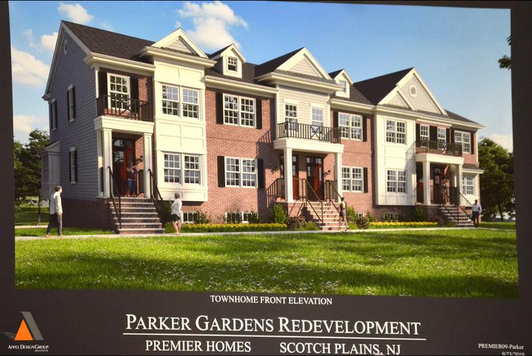 Parker Gardens rendering.png