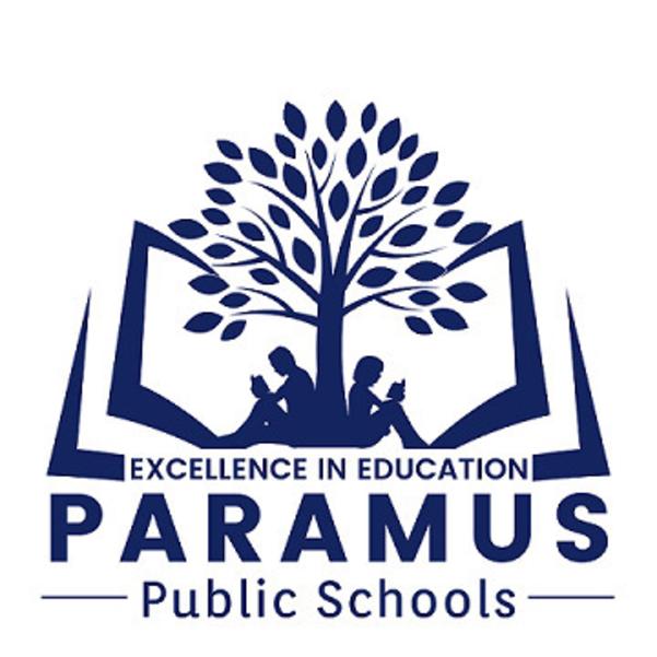 Paramus Public Schools Logo.png