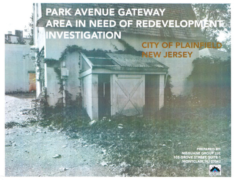 Park Ave Gateway pic.png