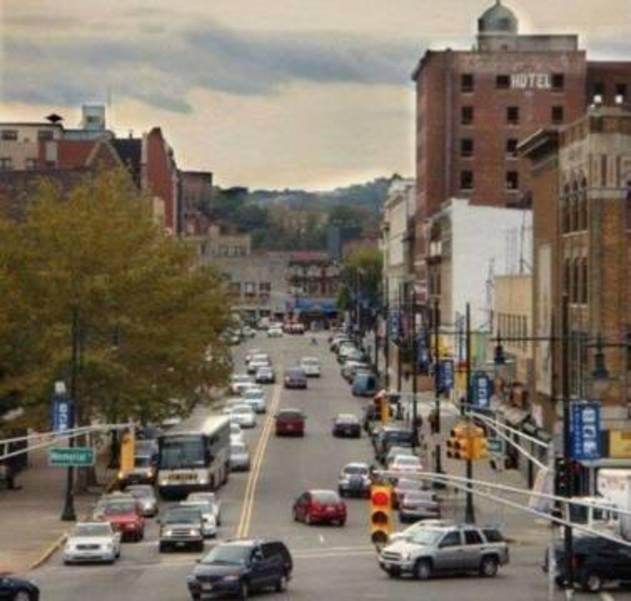 Paterson Downtown.jpeg