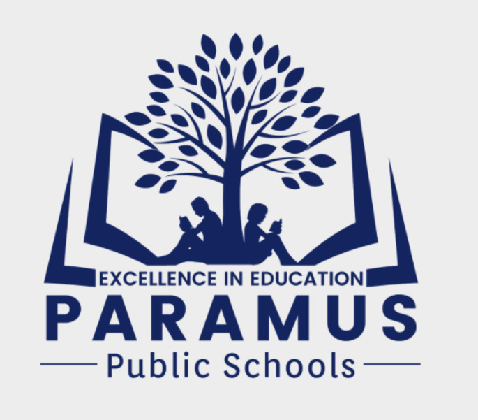 Paramus School Administrators Expected to Announce In-Person Learning Schedule For Various Grade Levels This Week