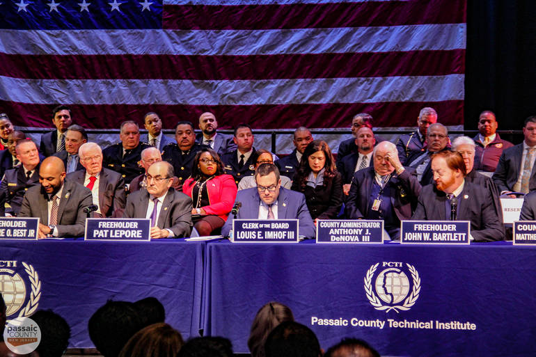 Passaic County Board of Chosen Freeholders.jpg