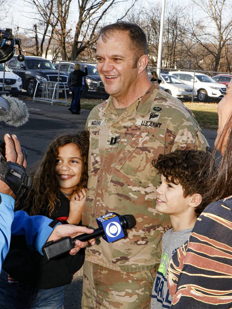 Patrick Moore interviewed on CBS.jpg