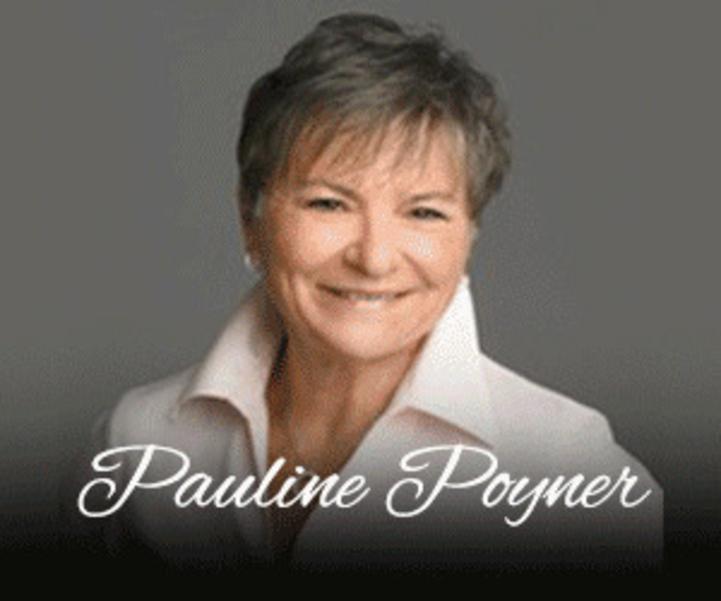 Pauline-Single Image.png