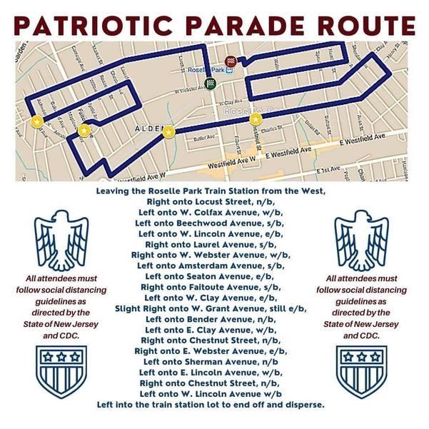 parade route.jpg