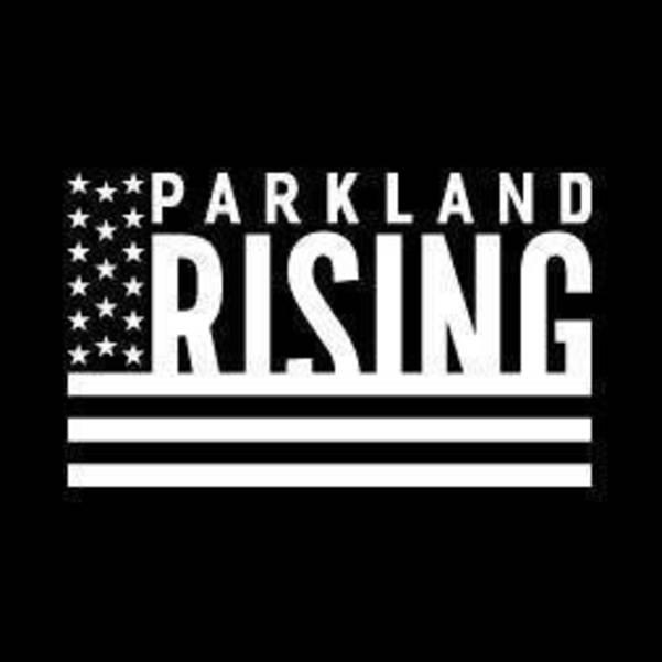 Parkland Rising Documentary