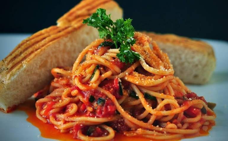 pasta-329522_960_720.jpg