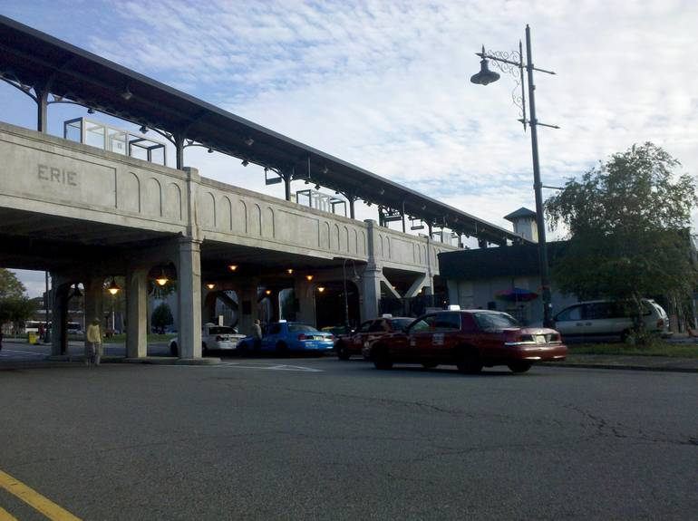 paterson train station.jpg