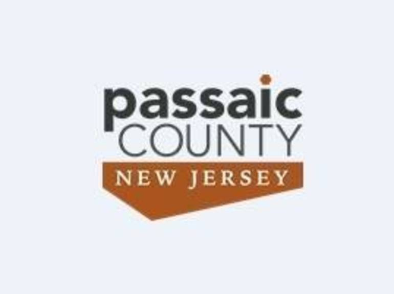 Best crop dc18795d0866f8187a71 passaic county logo