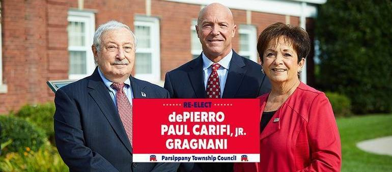 parsippany council pic.jpg