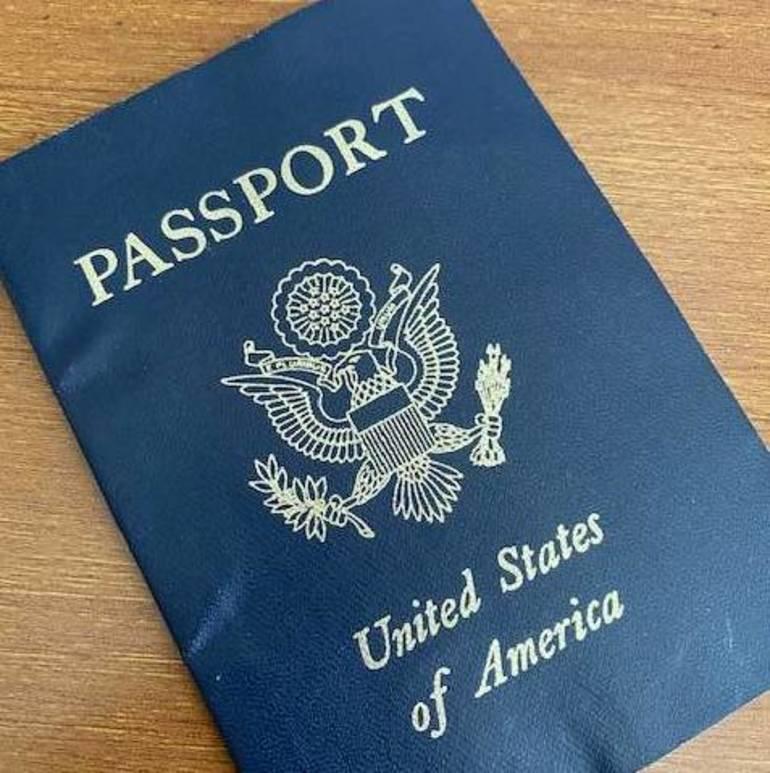 Passport 1 .jpg